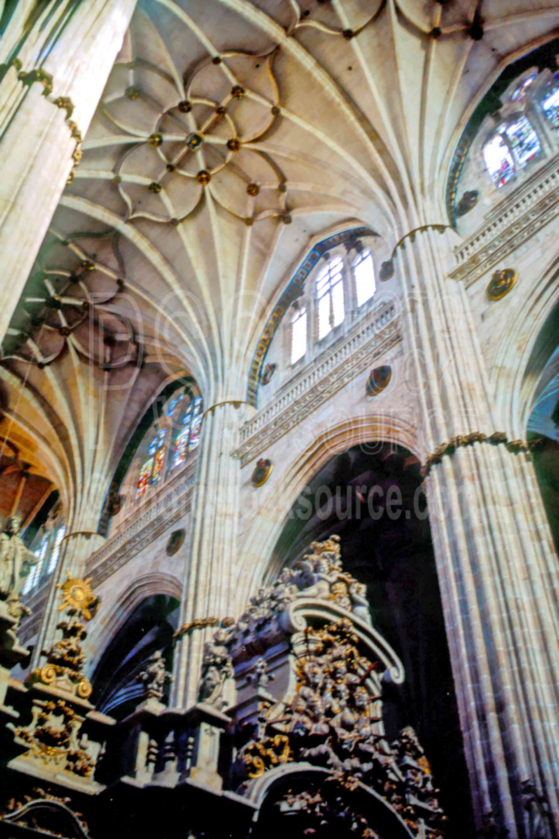Old Church,cathedral,church,europe,architecture,churches,religion