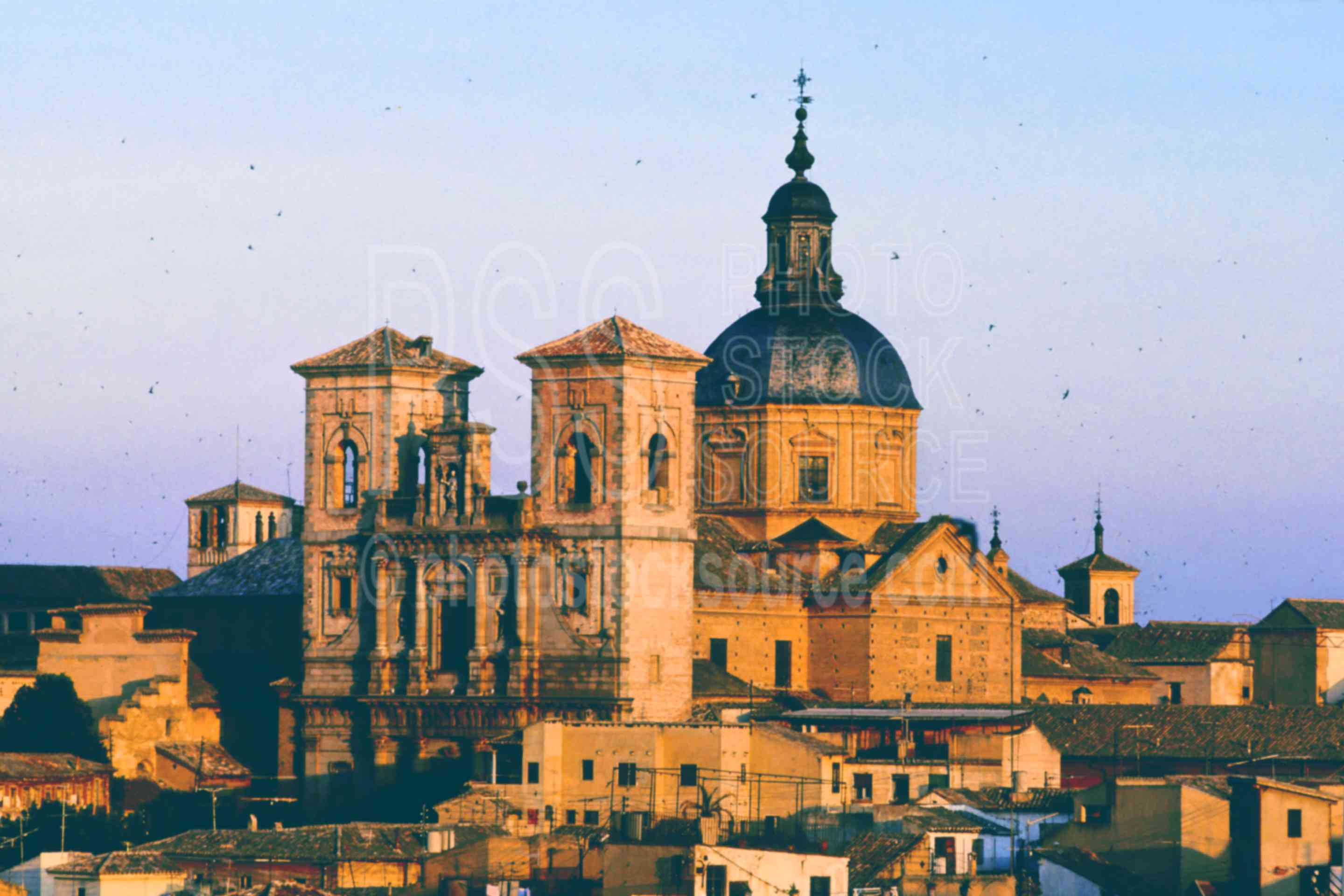 Cathedral,church,europe,sunrise,architecture,churches