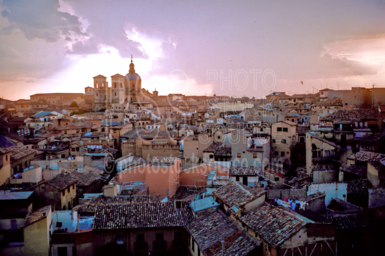 City Skyline,cathedral,church,europe,skyline,churches,religion