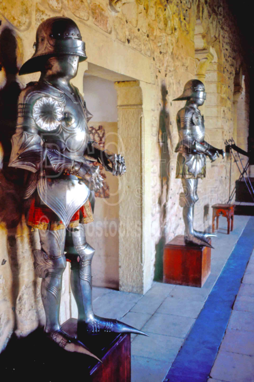 Armor,castle,europe,castles