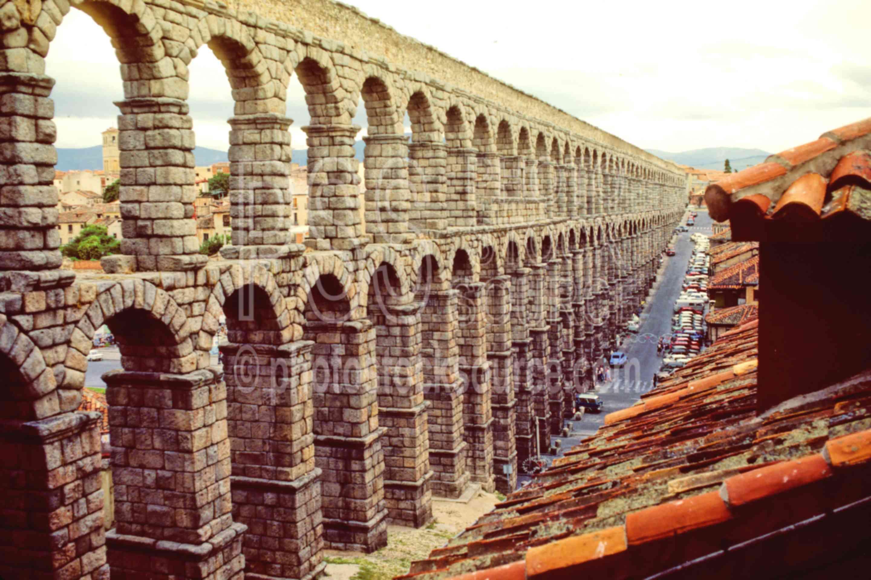 Roman Aqueduct,aquaduct,aqueduct,europe,roman