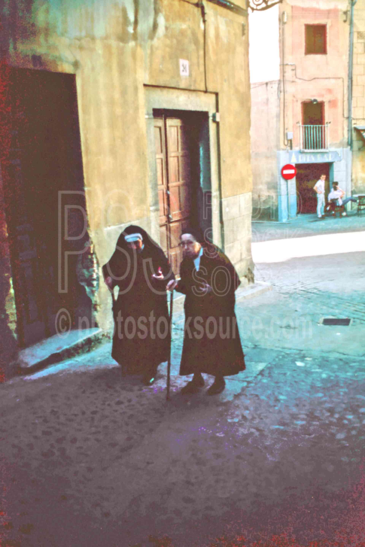 Nuns,europe,nuns,sisters,religious people