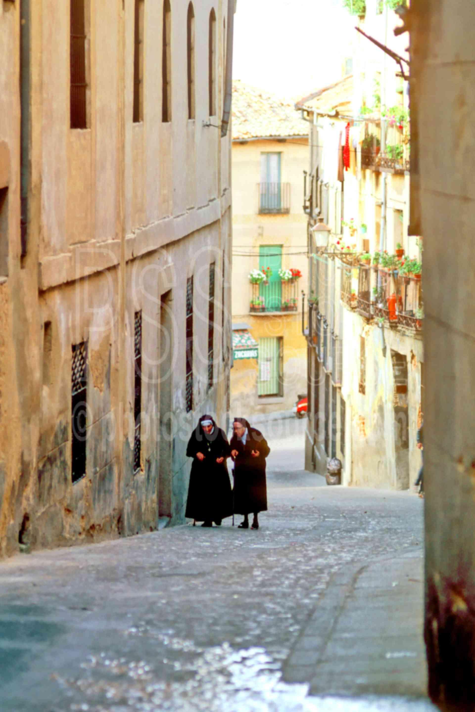 Nuns,europe,nuns,sister,sisters,religious people