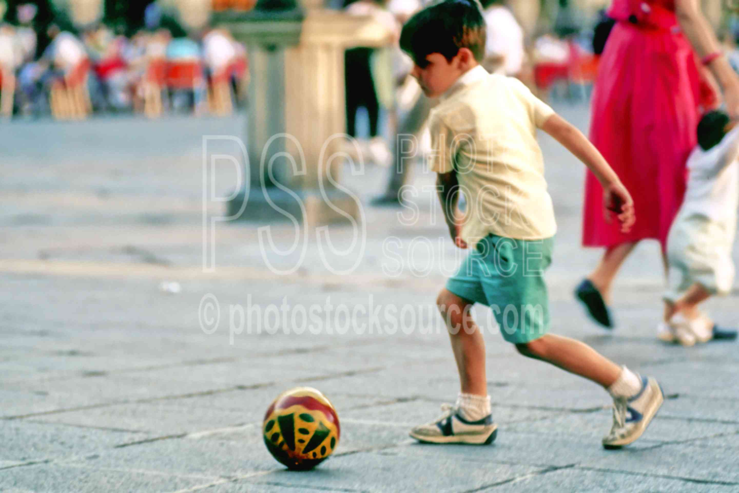 Soccer Boy,ball,boys,europe,play,soccer,children