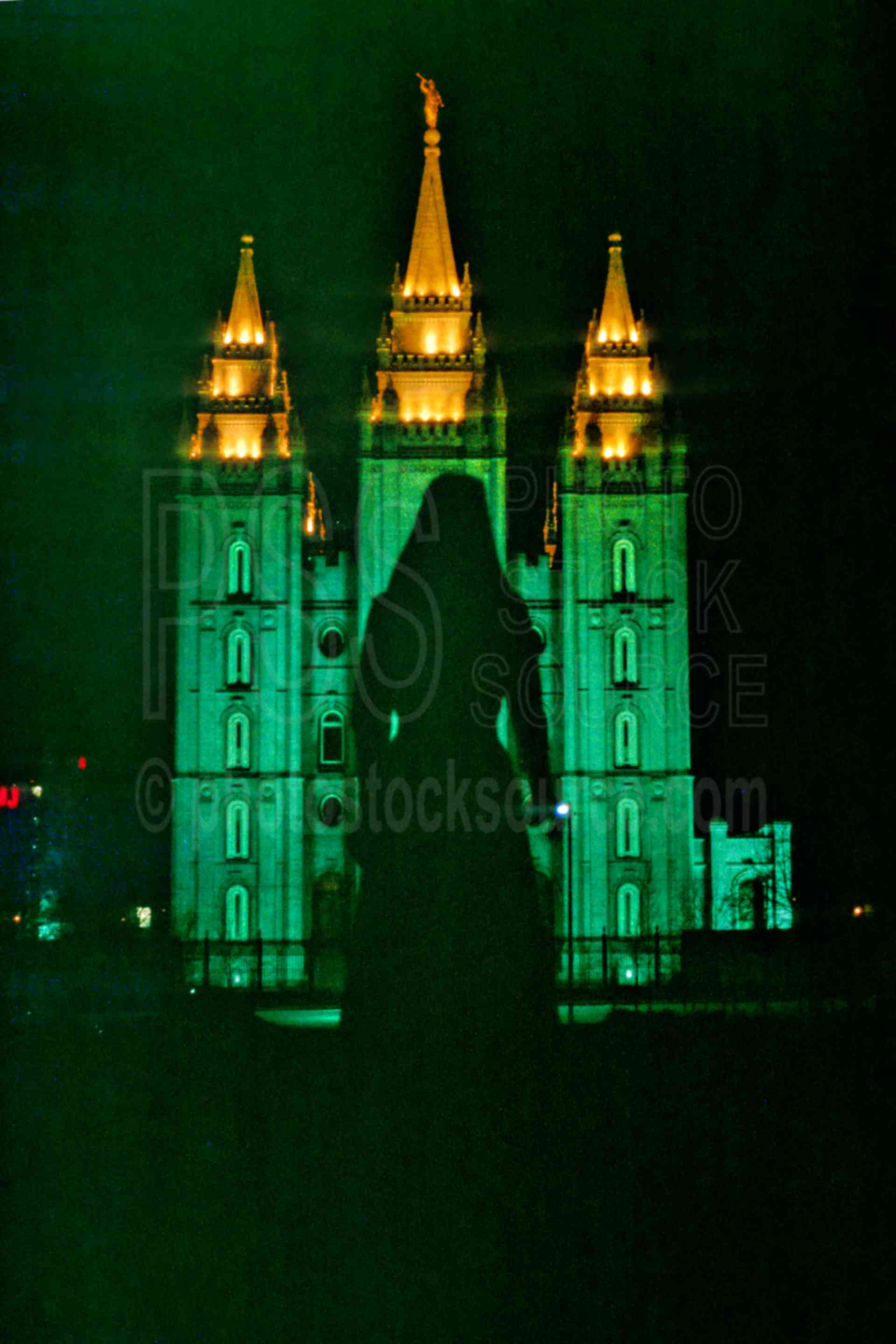 Salt Lake Temple,cathedral,temple,mormon,usas,lakes rivers,churches,religion,temples