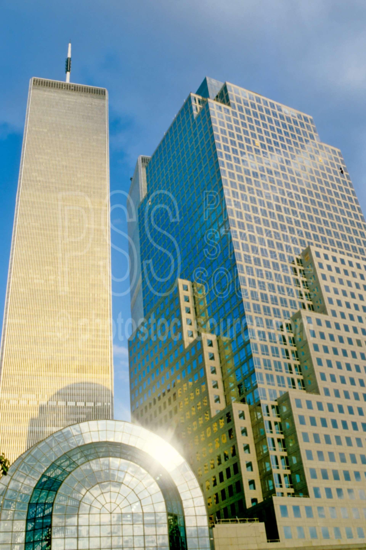 World Trade Center,skyscraper,usas