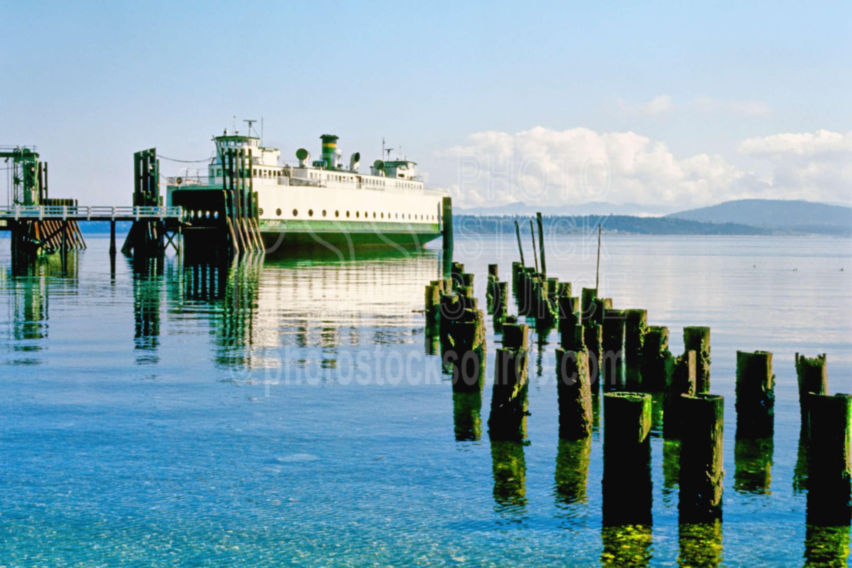 Ferry Boat,ferry,boat,ferry boat,puget sound,transportation,boats