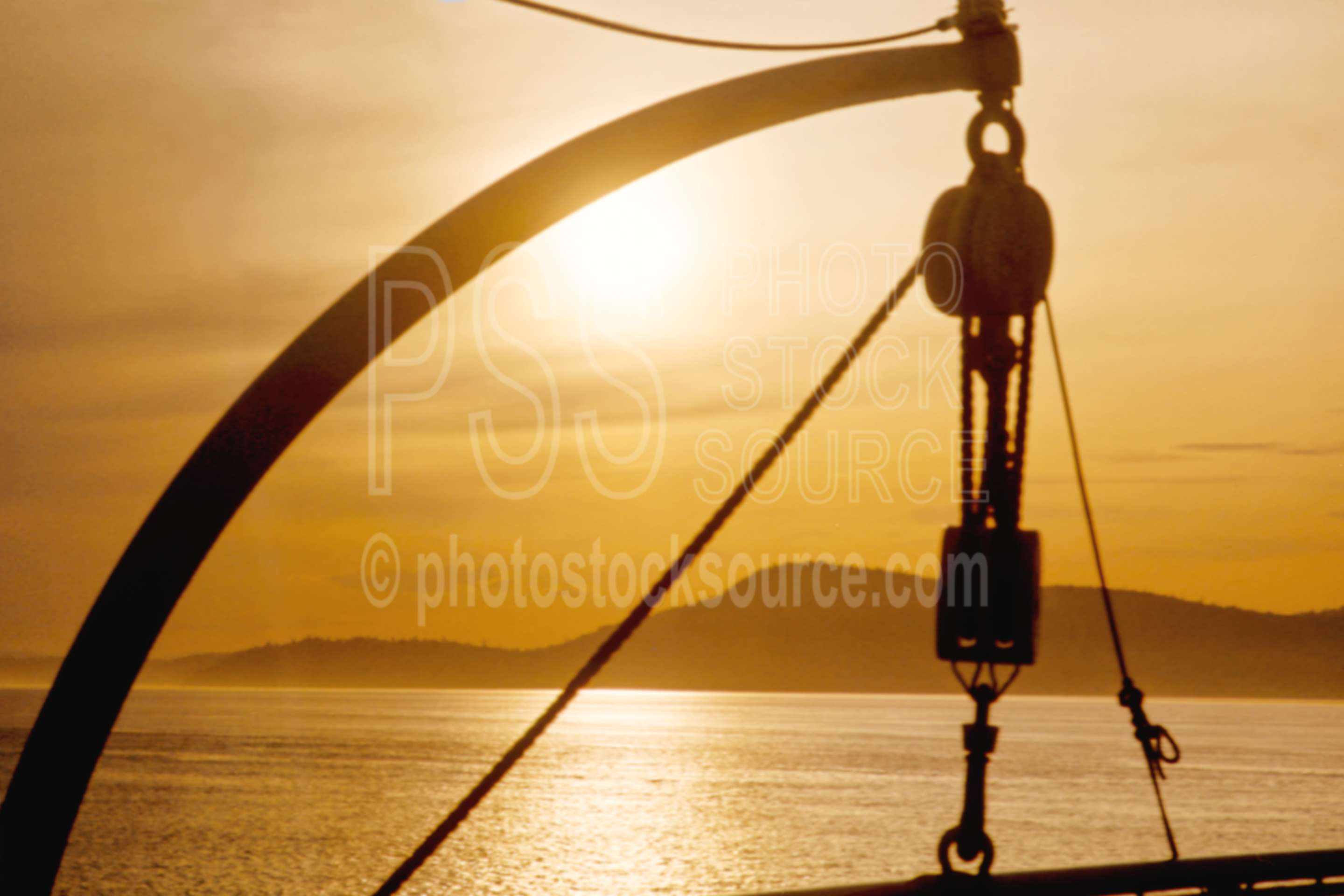 Ferry Boat Sunset,puget sound,sunset,pully,usas,boats