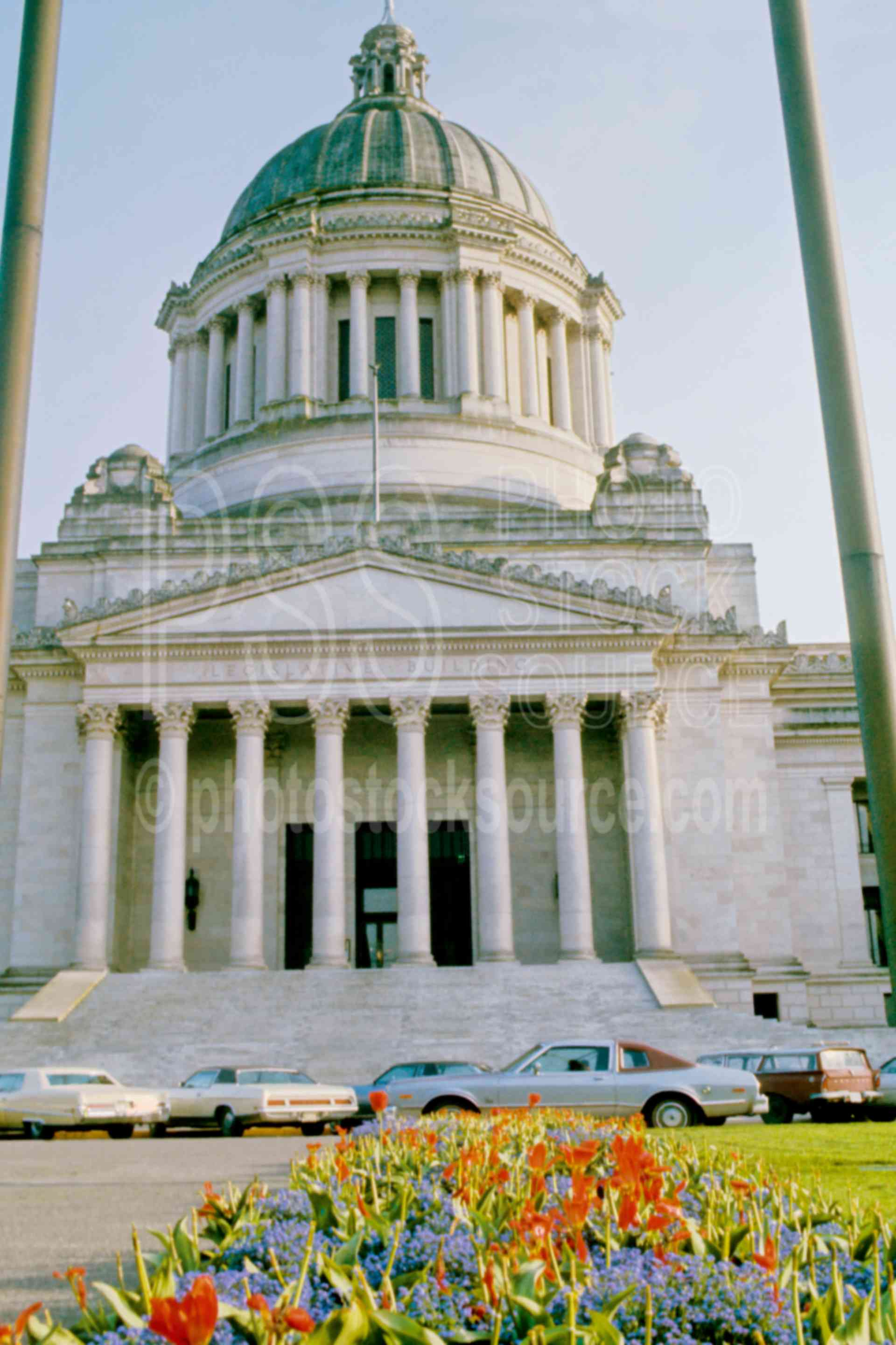 State Capitol,capitol,usas