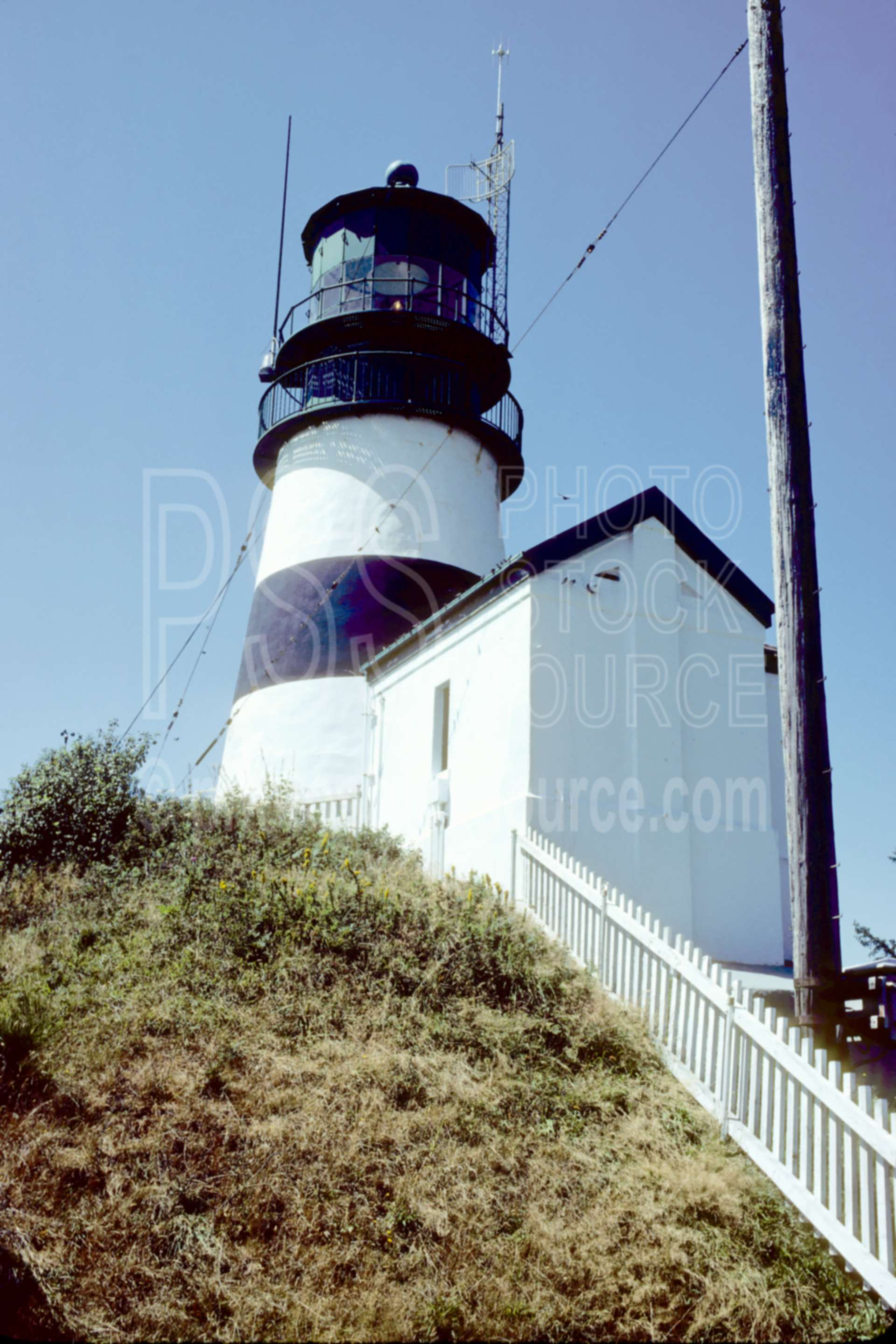 Cape Disappointment Light,cape disappointment,cape disappointment lighthouse,usas,nature,lighthouses