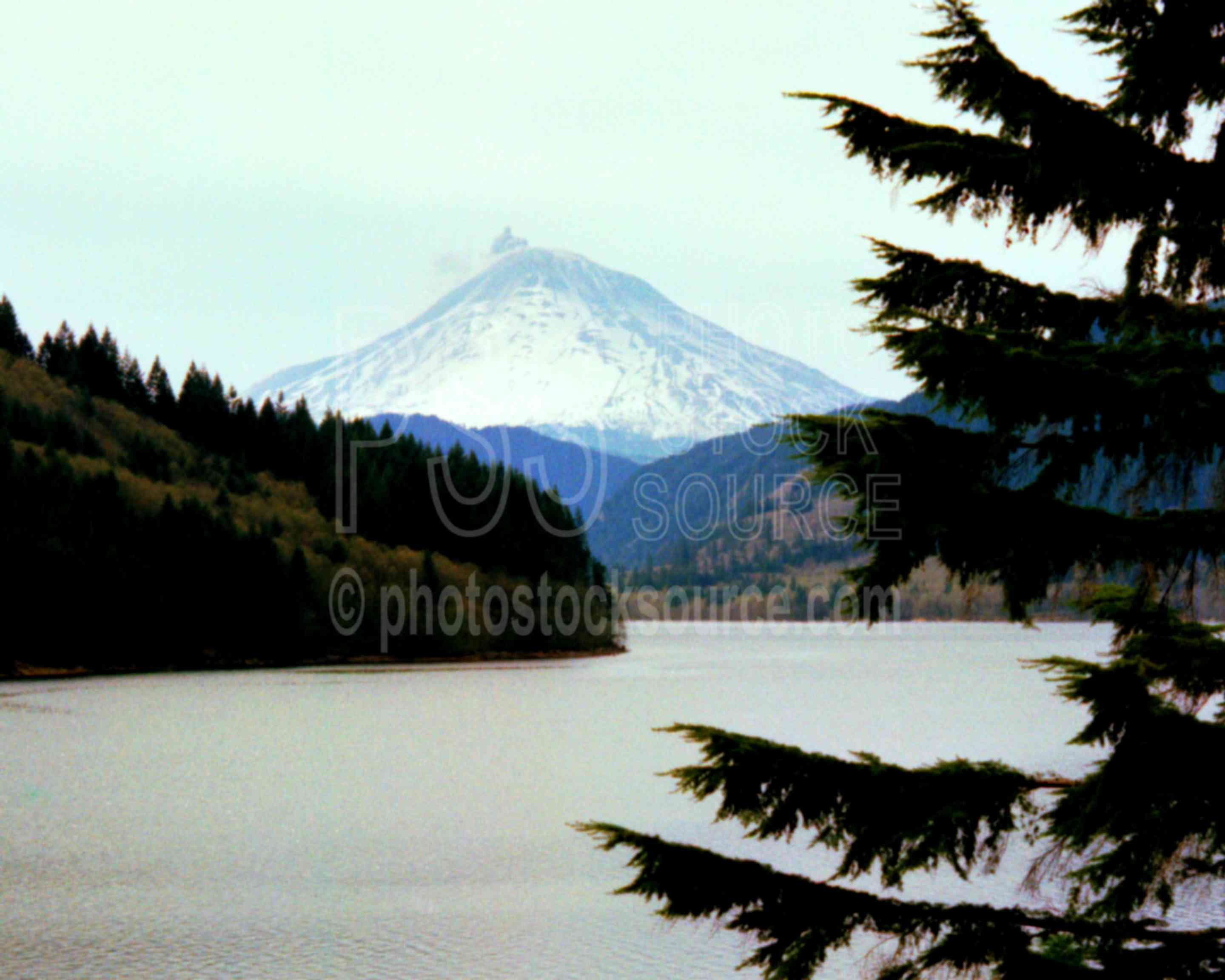 Mt. St. Helens,eruption,swift reservoir,volcano,mount,usas,nature,mountains